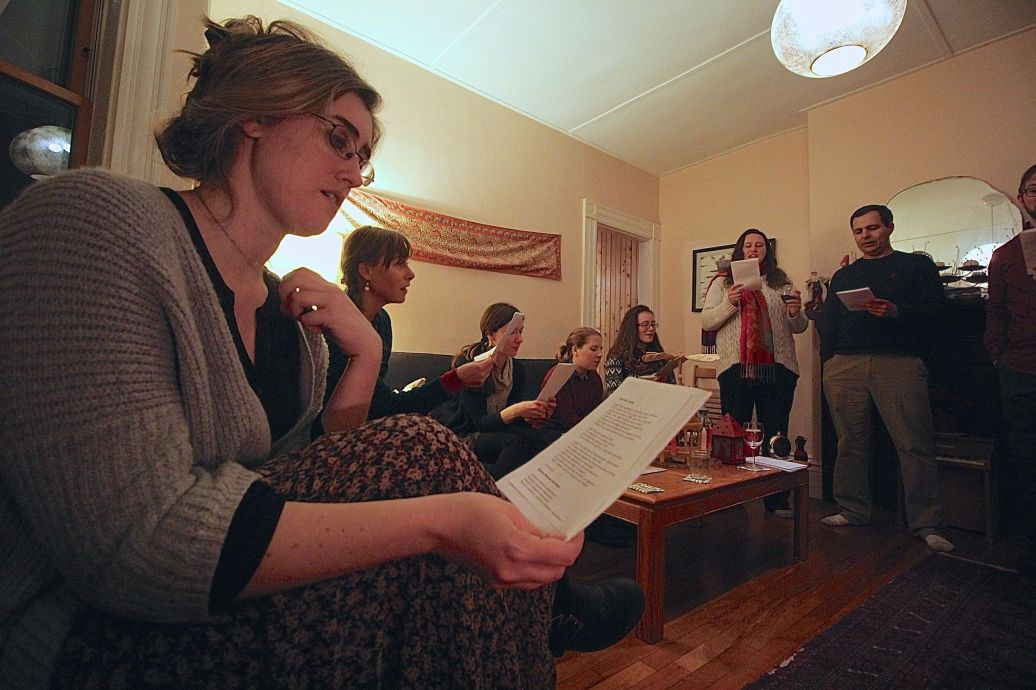 cambridge-christmas-caroling-2016-1