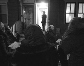 cambridge-christmas-caroling-2016-12