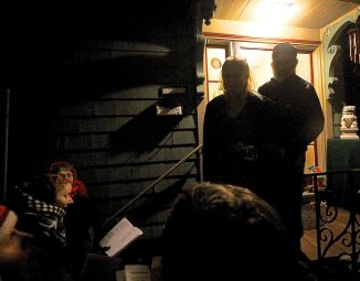 cambridge-christmas-caroling-2016-8