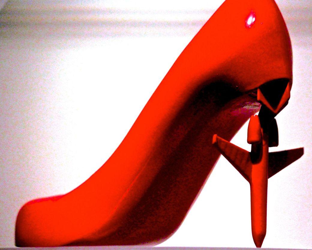 salem-peabody-essex-shoe-exhibit-13