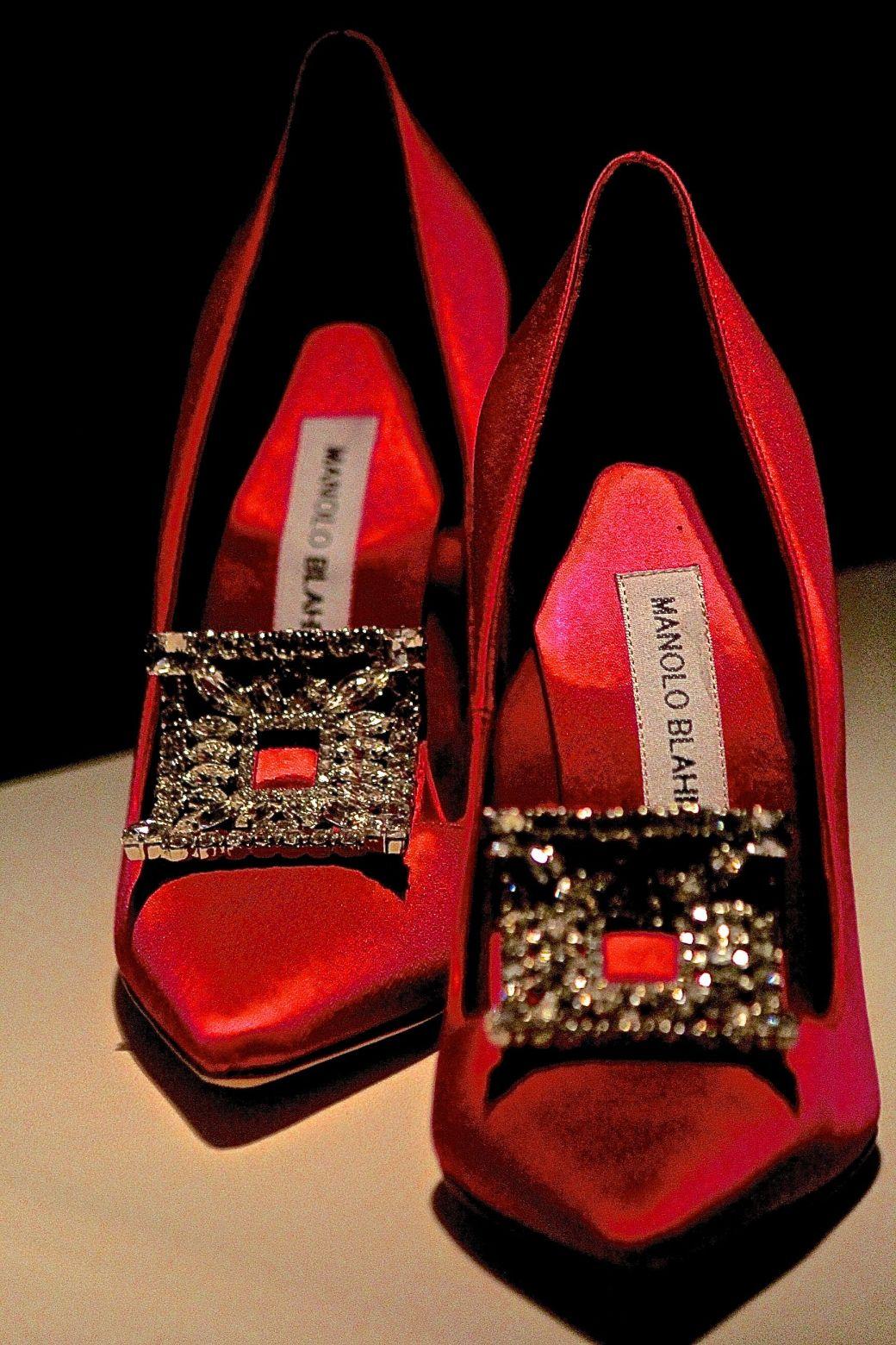 salem-peabody-essex-shoe-exhibit-16