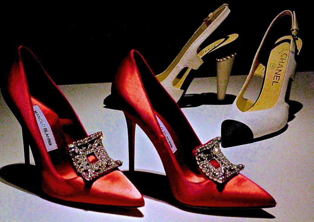salem-peabody-essex-shoe-exhibit-6