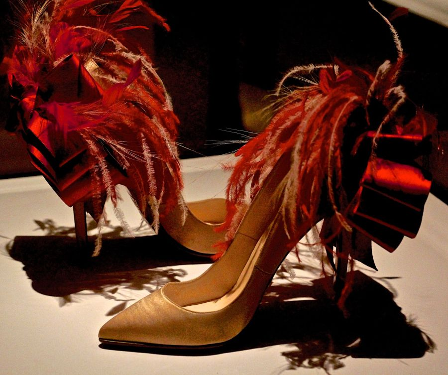 salem-peabody-essex-shoe-exhibit-9