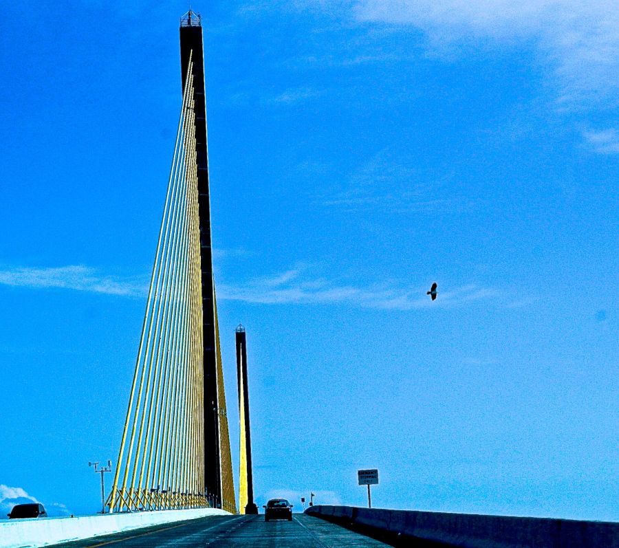 tampa-bay-bob-graham-sunshine-skyway-1
