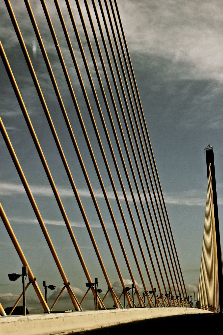 tampa-bay-bob-graham-sunshine-skyway-2