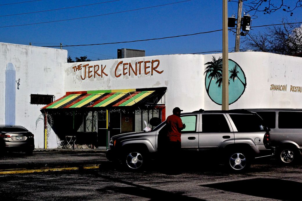 tarpon-springs-jamaican-resturant-jerk-center