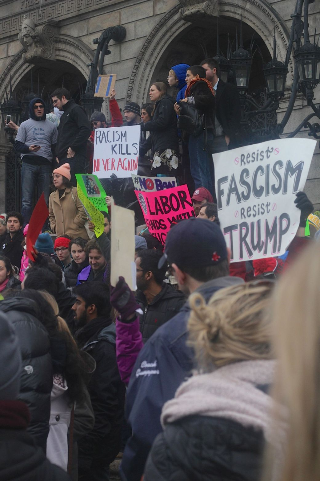 boston-immigration-march-january-29-2017-9