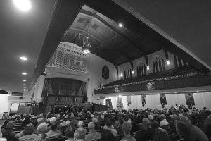 st-petersburg-first-night-concert-1