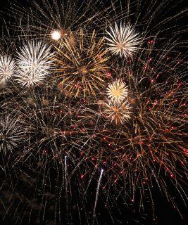 st-petersburg-first-night-fireworks-2