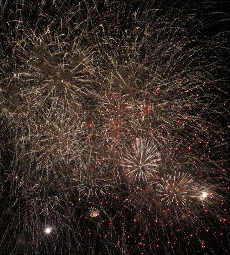 st-petersburg-first-night-fireworks-3
