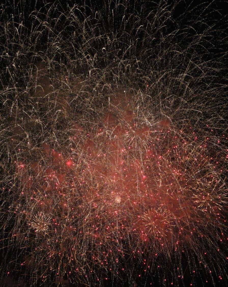 st-petersburg-first-night-fireworks-4