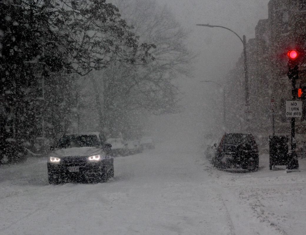 boston-snow-storm-february-9-2017-1