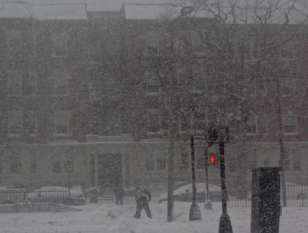 boston-snow-storm-february-9-2017-10