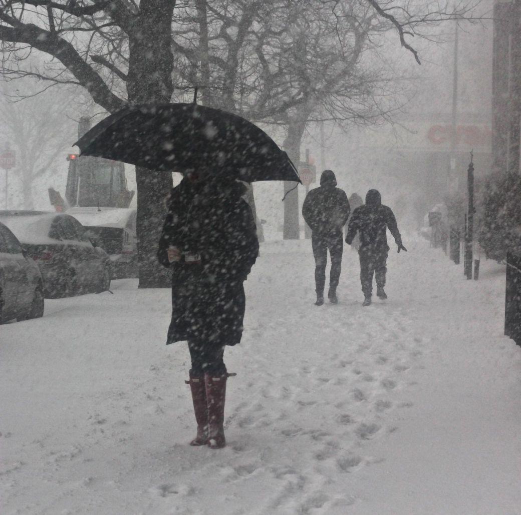 boston-snow-storm-february-9-2017-11