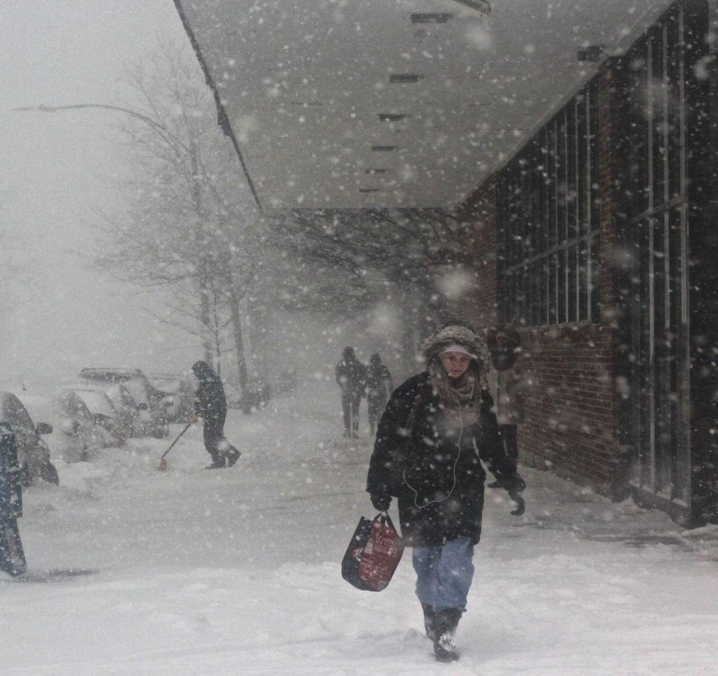 boston-snow-storm-february-9-2017-12