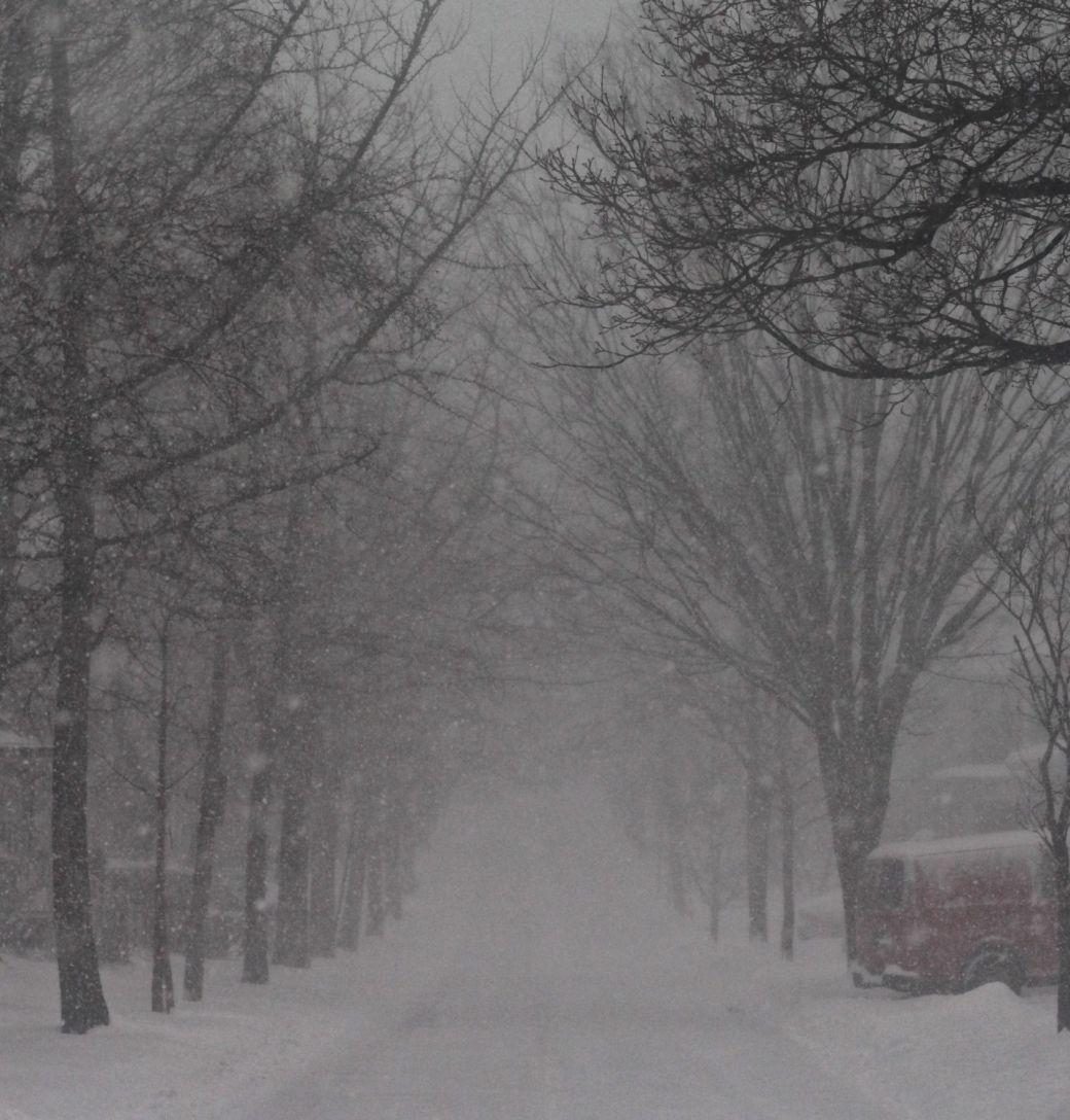 boston-snow-storm-february-9-2017-15