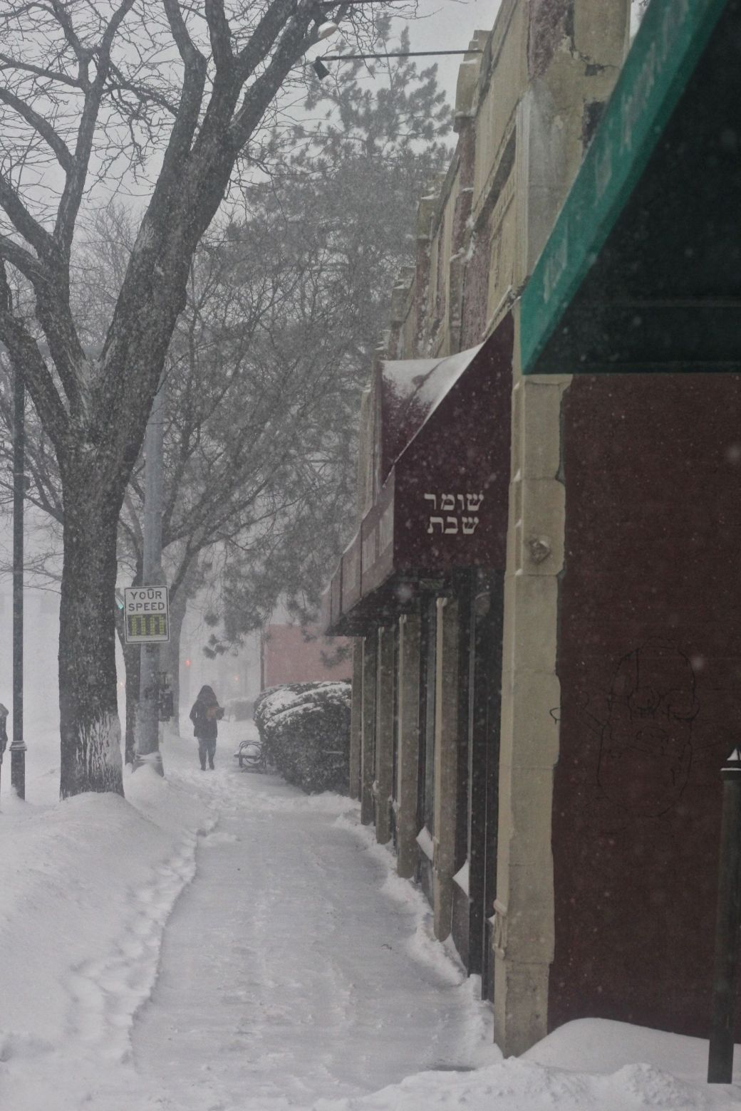 boston-snow-storm-february-9-2017-16