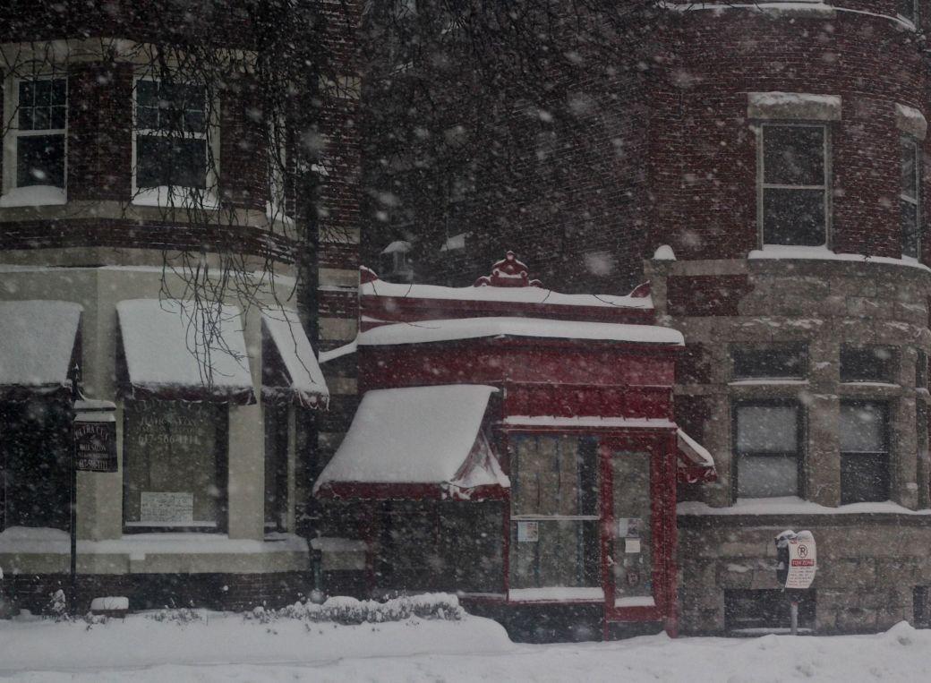 boston-snow-storm-february-9-2017-18