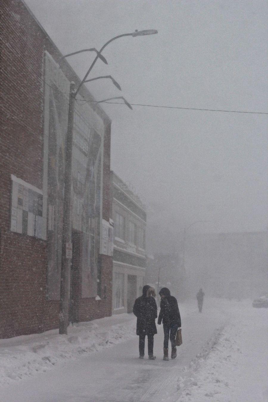 boston-snow-storm-february-9-2017-19