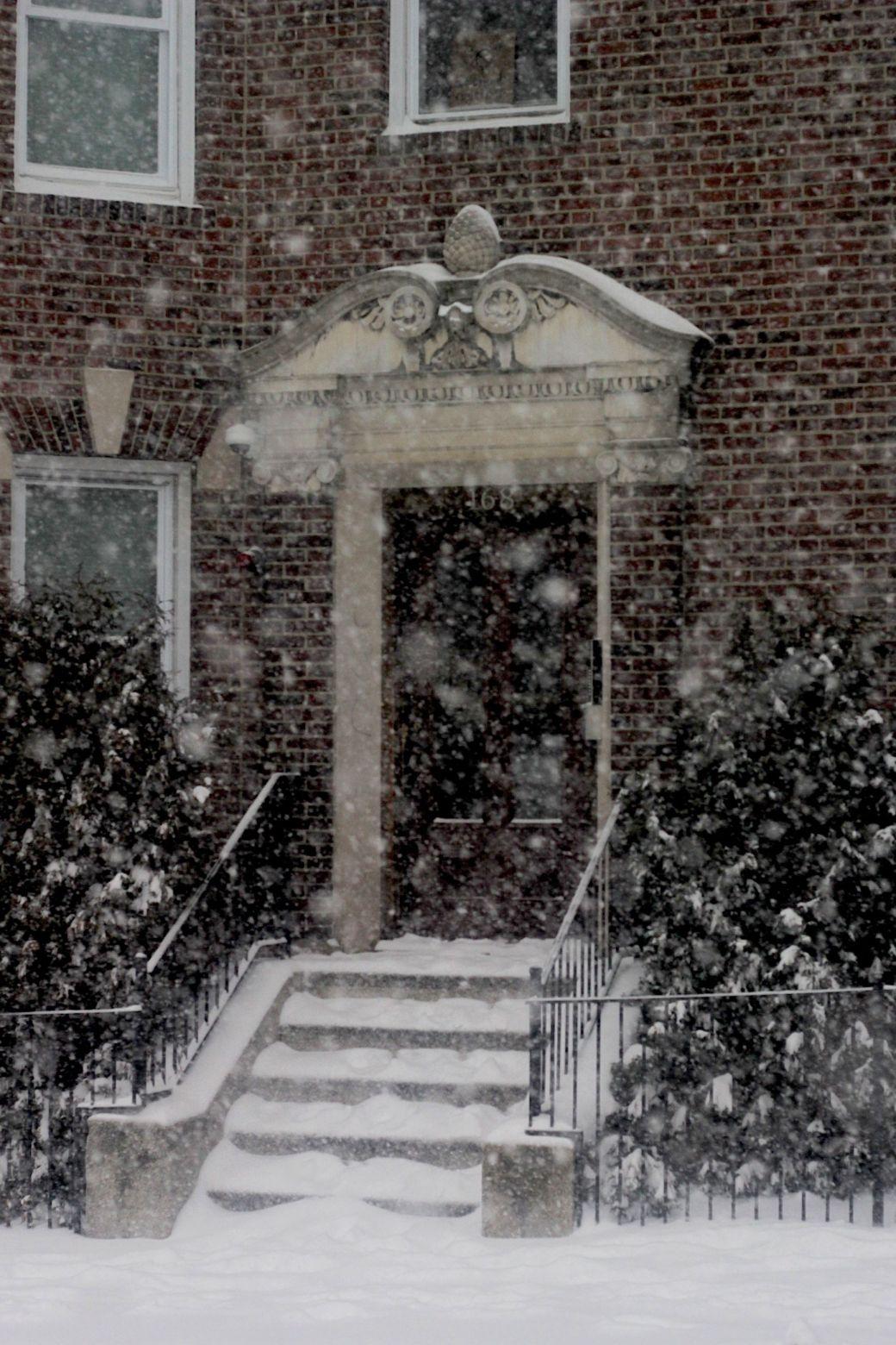 boston-snow-storm-february-9-2017-2