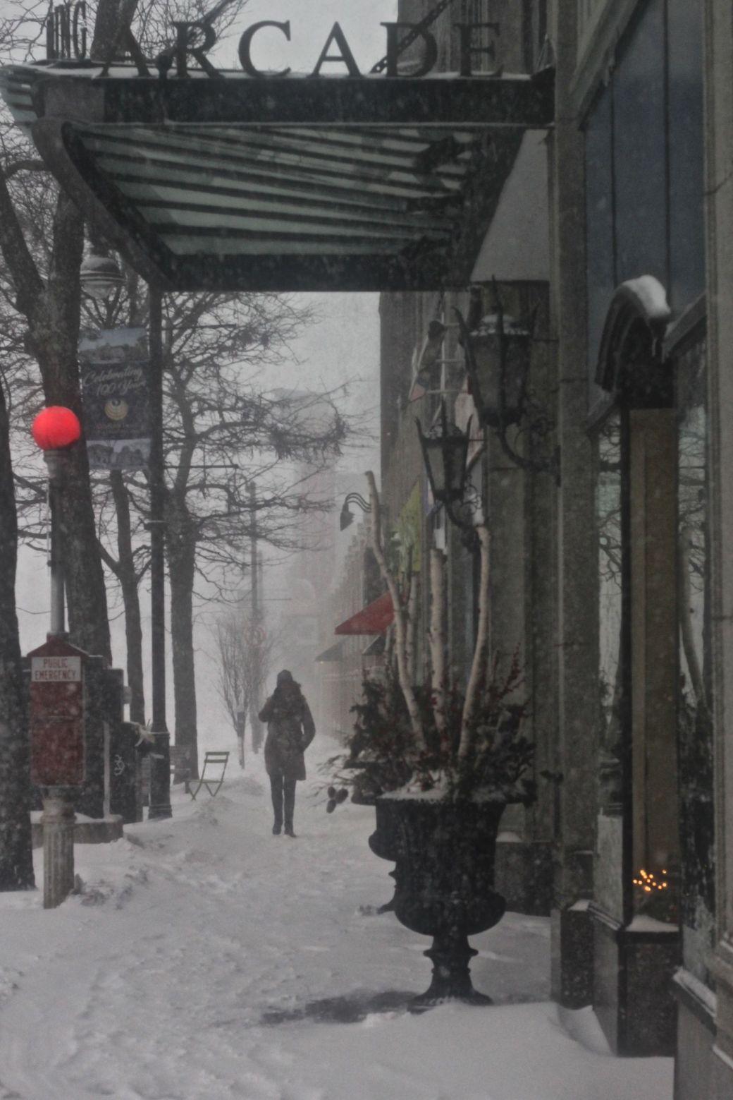 boston-snow-storm-february-9-2017-20