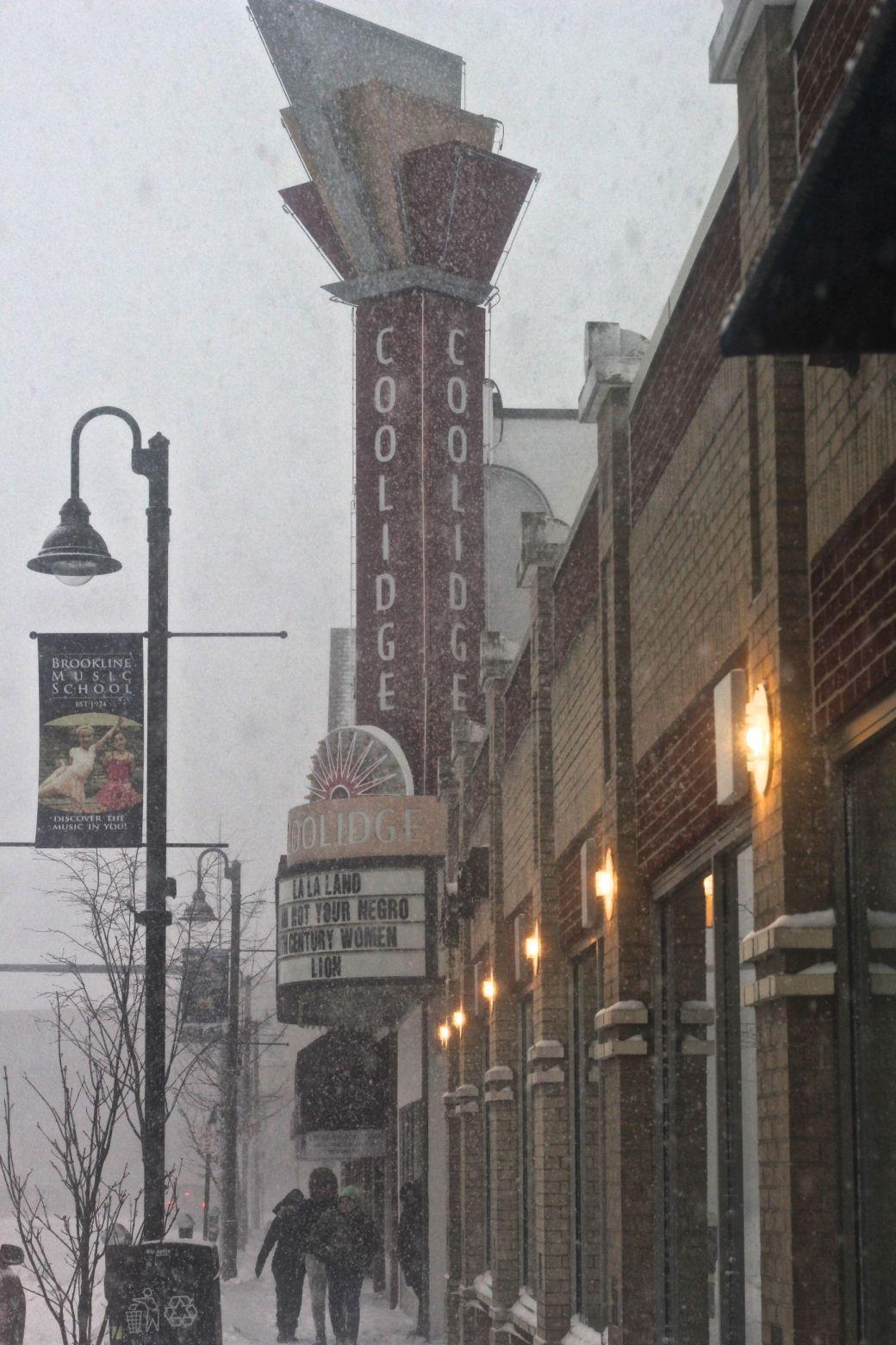 boston-snow-storm-february-9-2017-21
