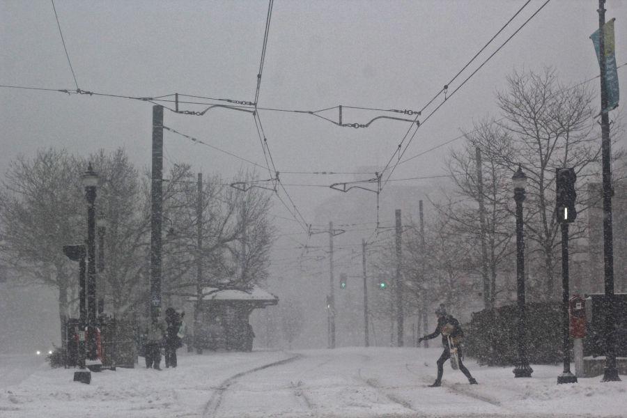 boston-snow-storm-february-9-2017-22