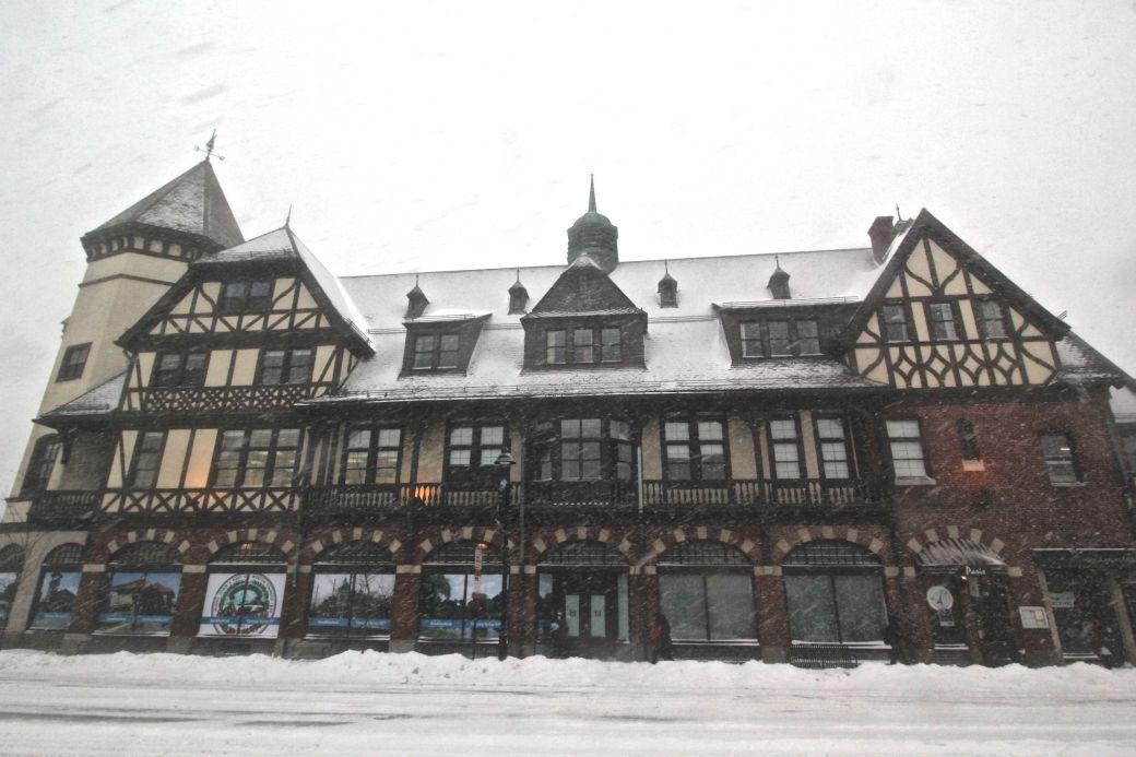 boston-snow-storm-february-9-2017-24