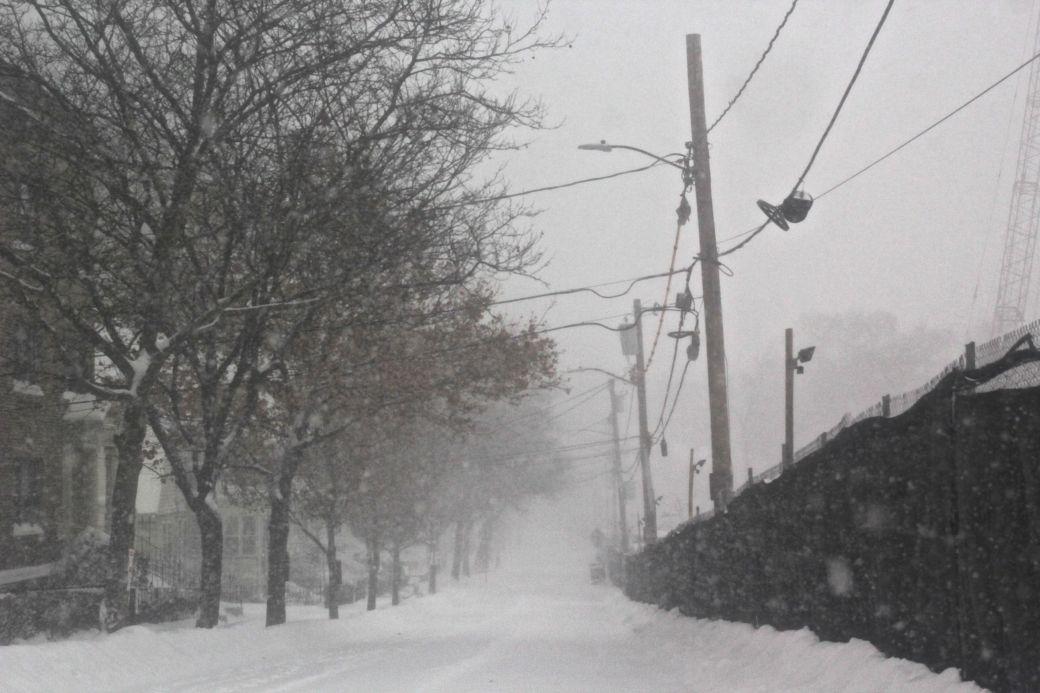boston-snow-storm-february-9-2017-25