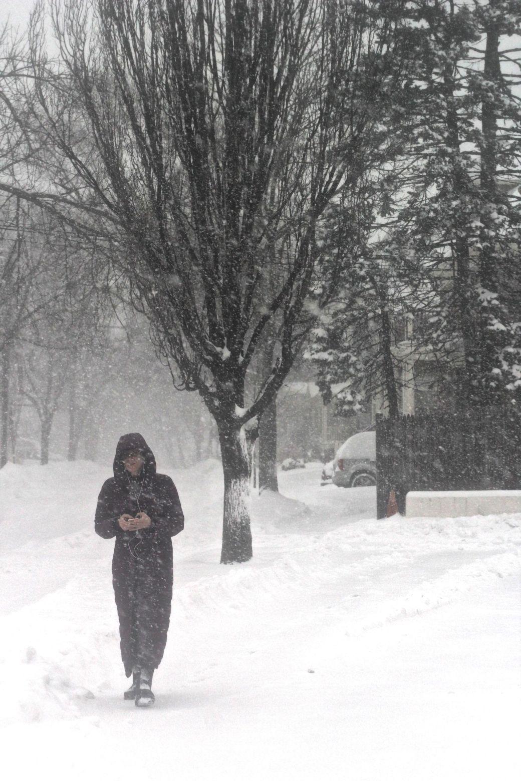 boston-snow-storm-february-9-2017-26