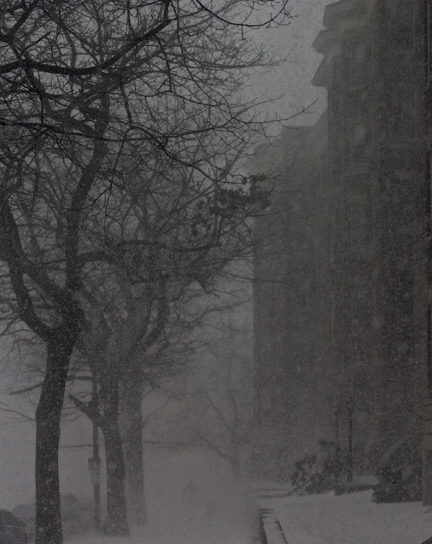 boston-snow-storm-february-9-2017-3