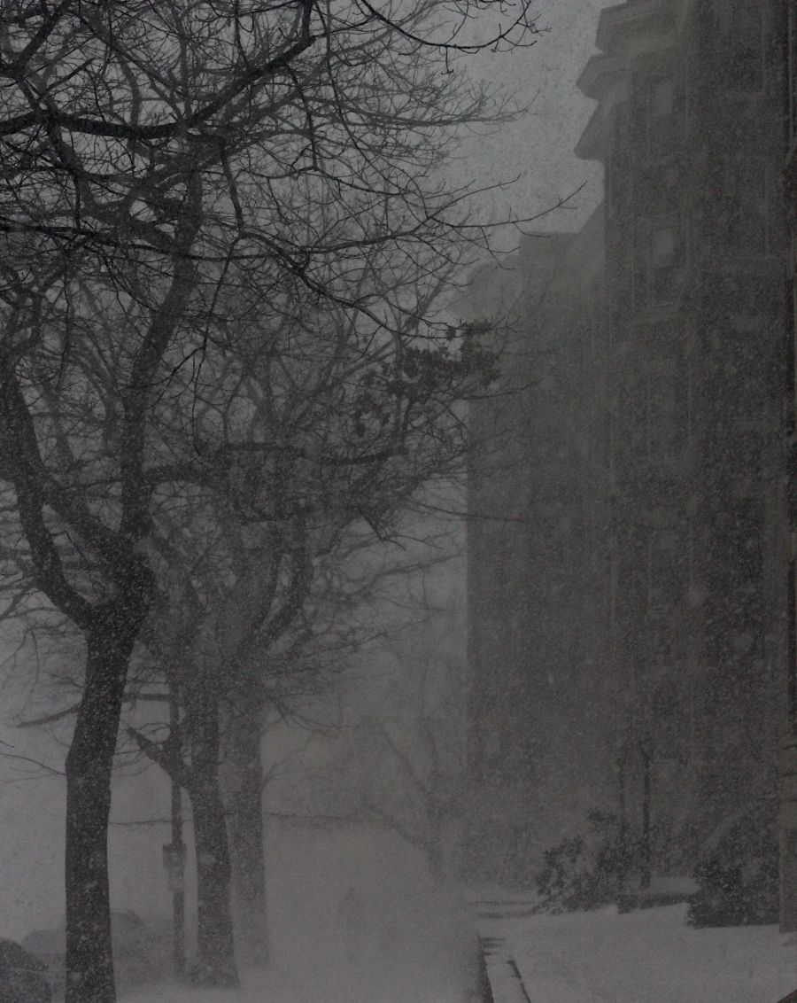 boston-snow-storm-february-9-2017-3