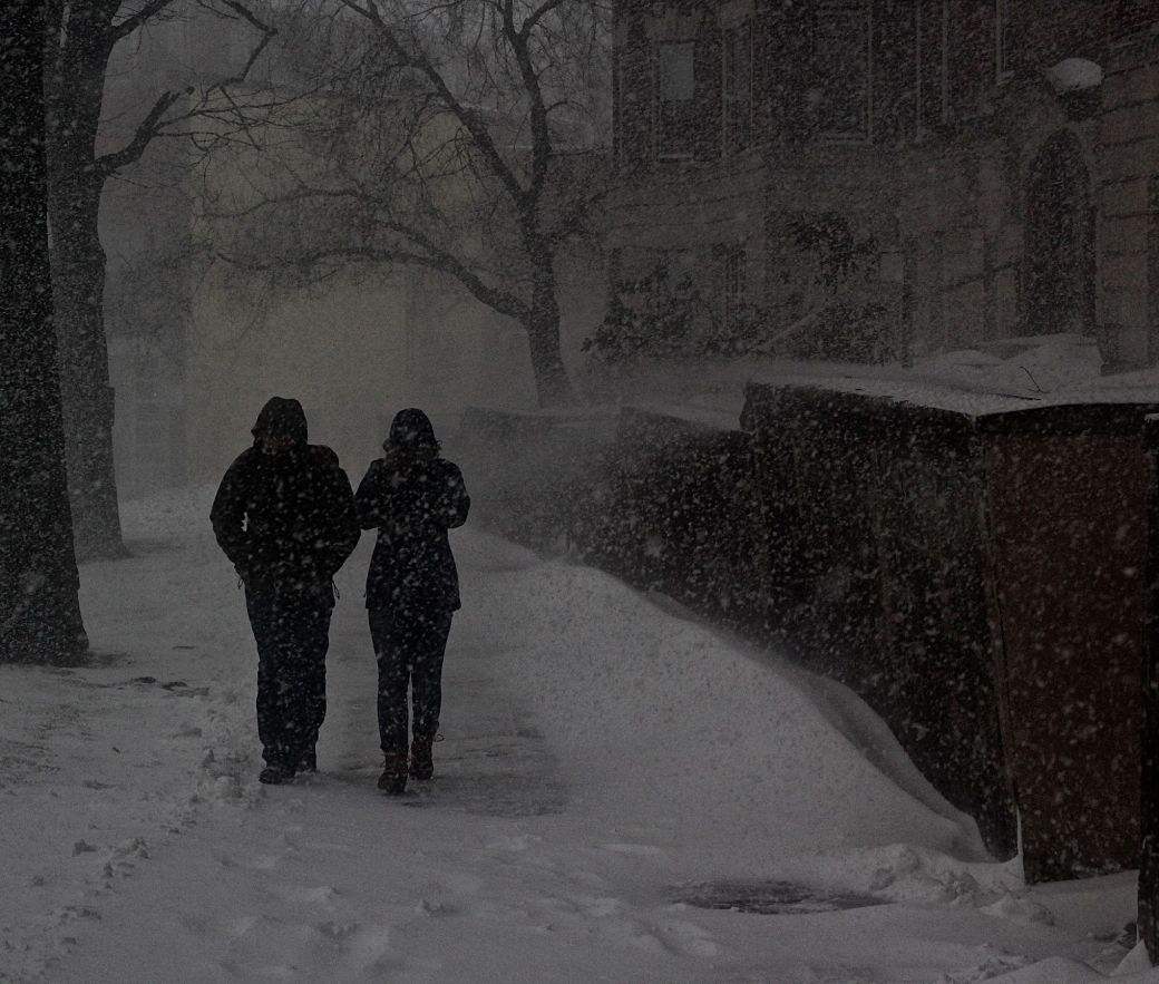 boston-snow-storm-february-9-2017-4
