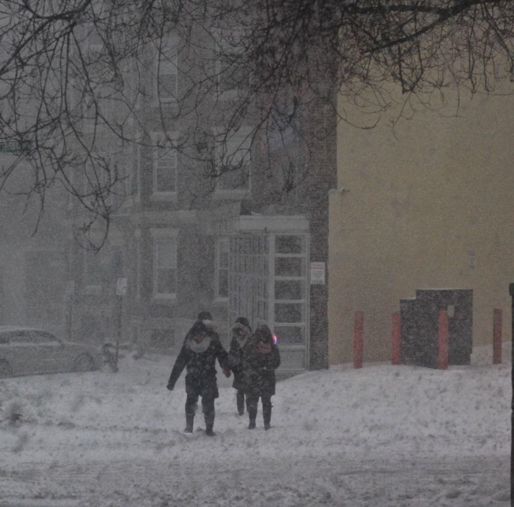 boston-snow-storm-february-9-2017-5
