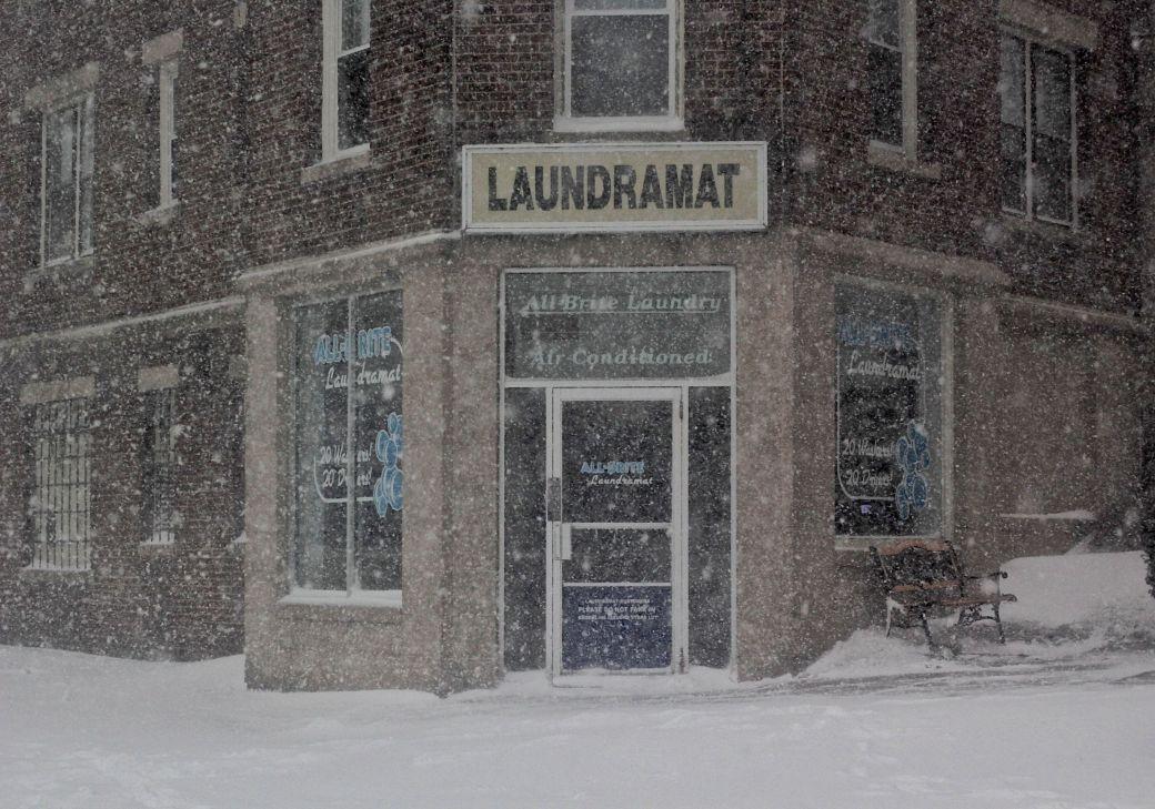 boston-snow-storm-february-9-2017-6