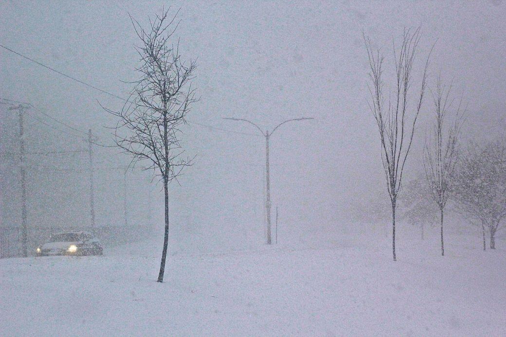 boston-snow-storm-february-9-2017-9