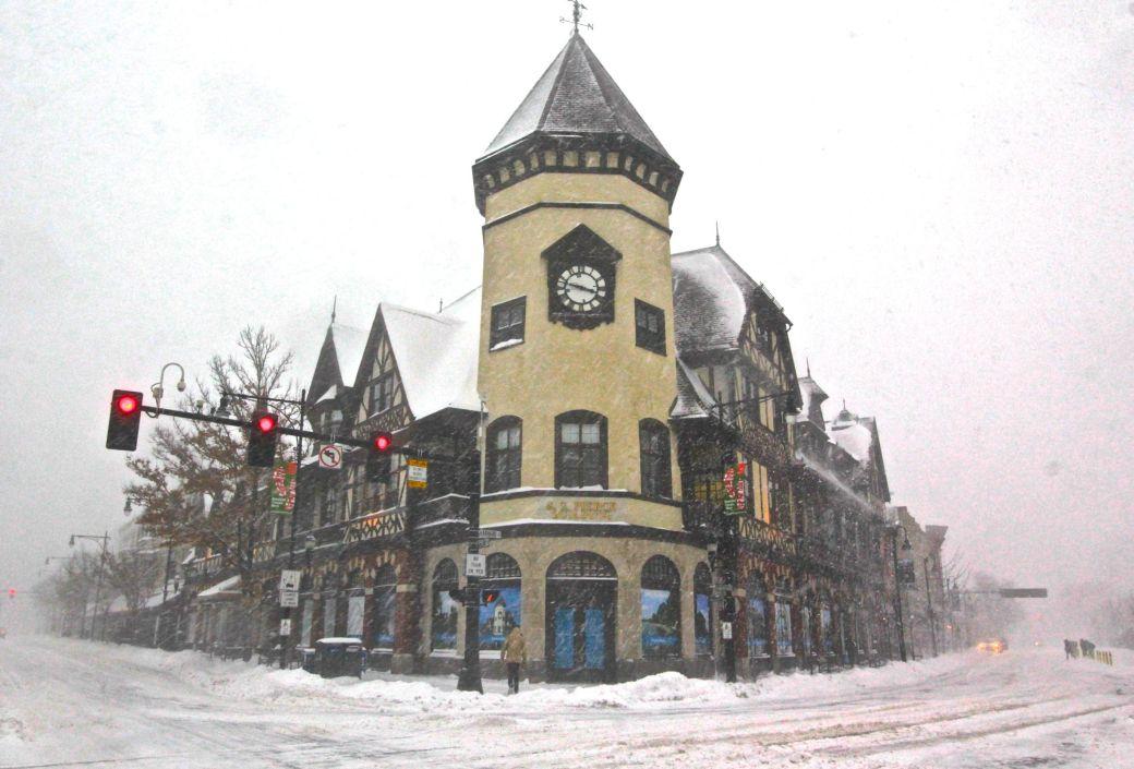 boston-snow-storm-february-9-2017-coolidge-corner