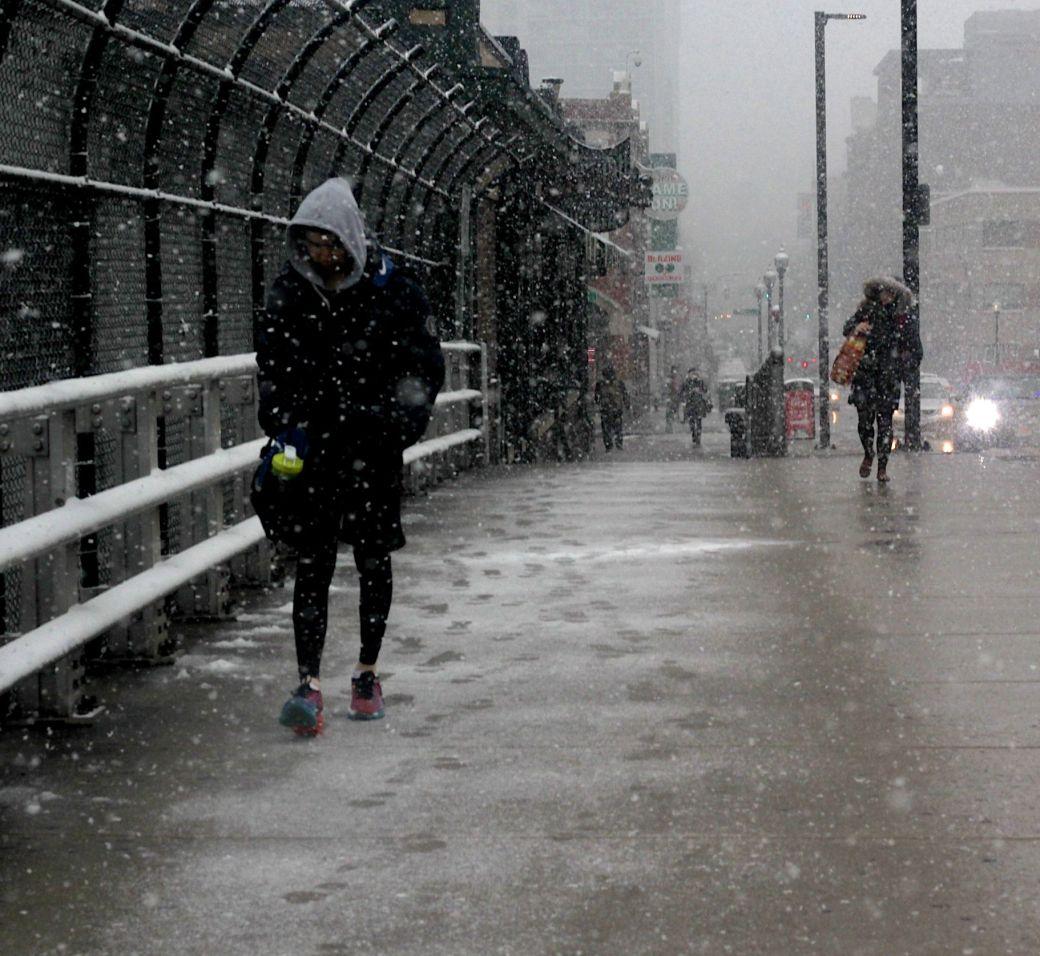 boston fenway snow 1