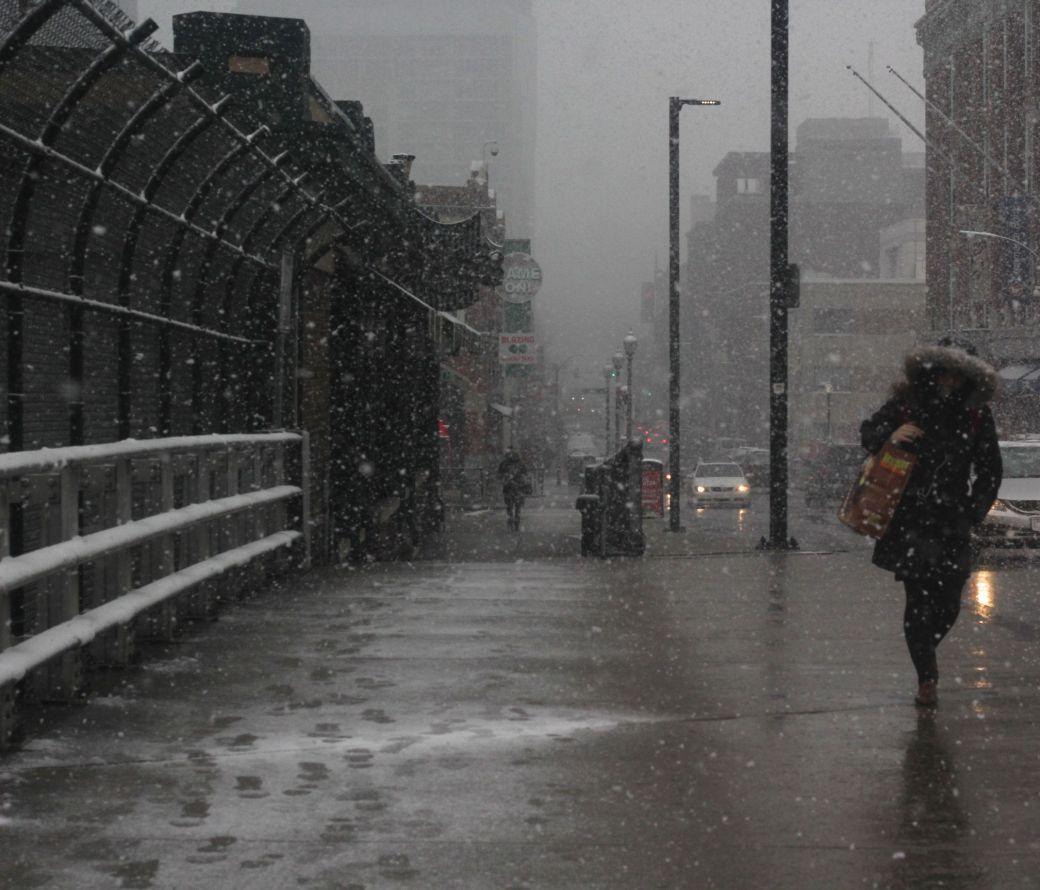 boston fenway snow 2