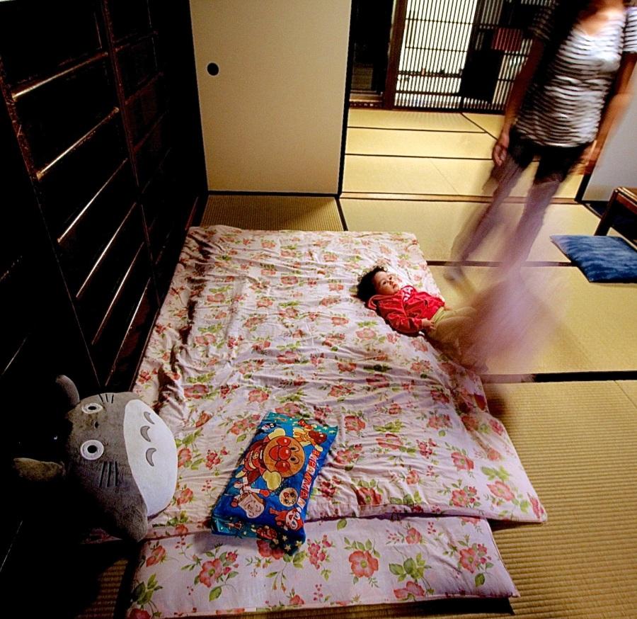 boston childrens museum japanese exhibit 3
