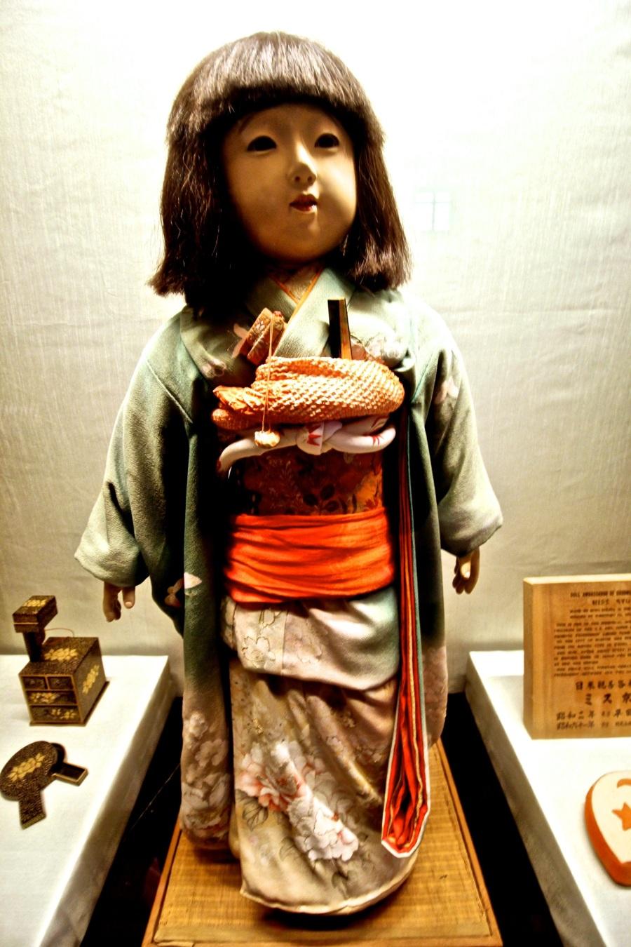 boston childrens museum japanese exhibit 4