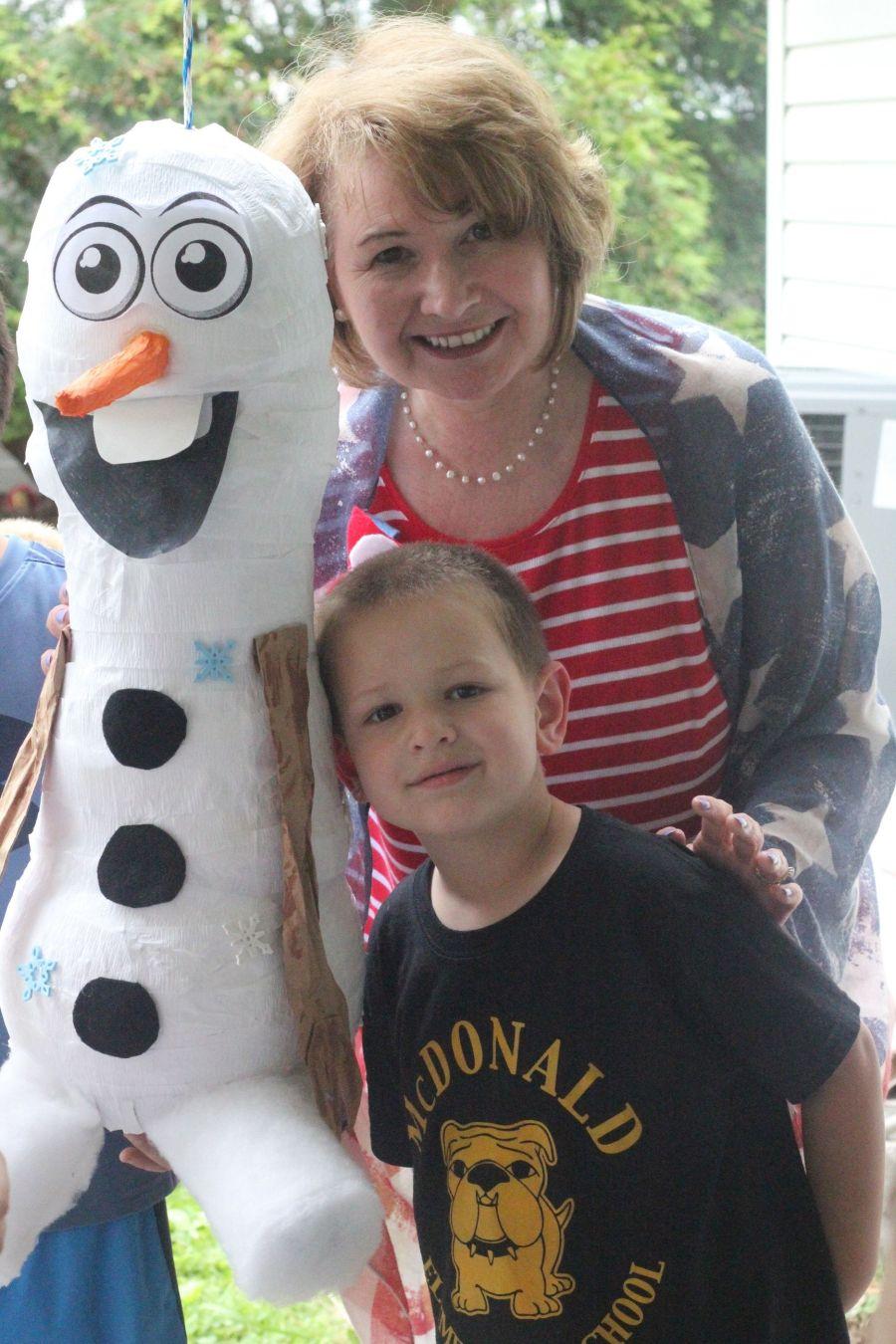 pennsylvania family weekend 12