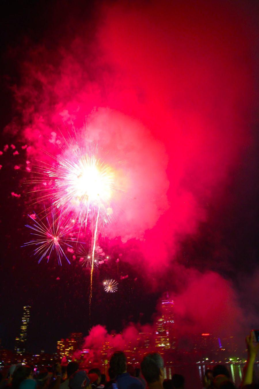 cambridge charles river fireworks 18