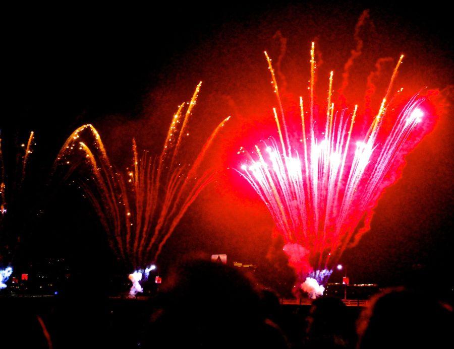 cambridge charles river fireworks 21