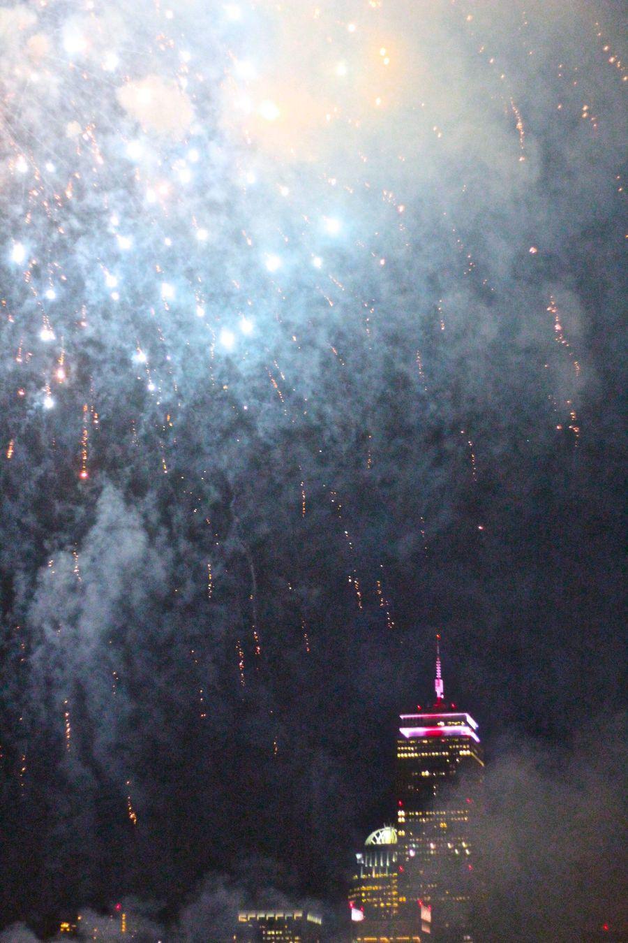 cambridge charles river fireworks 22