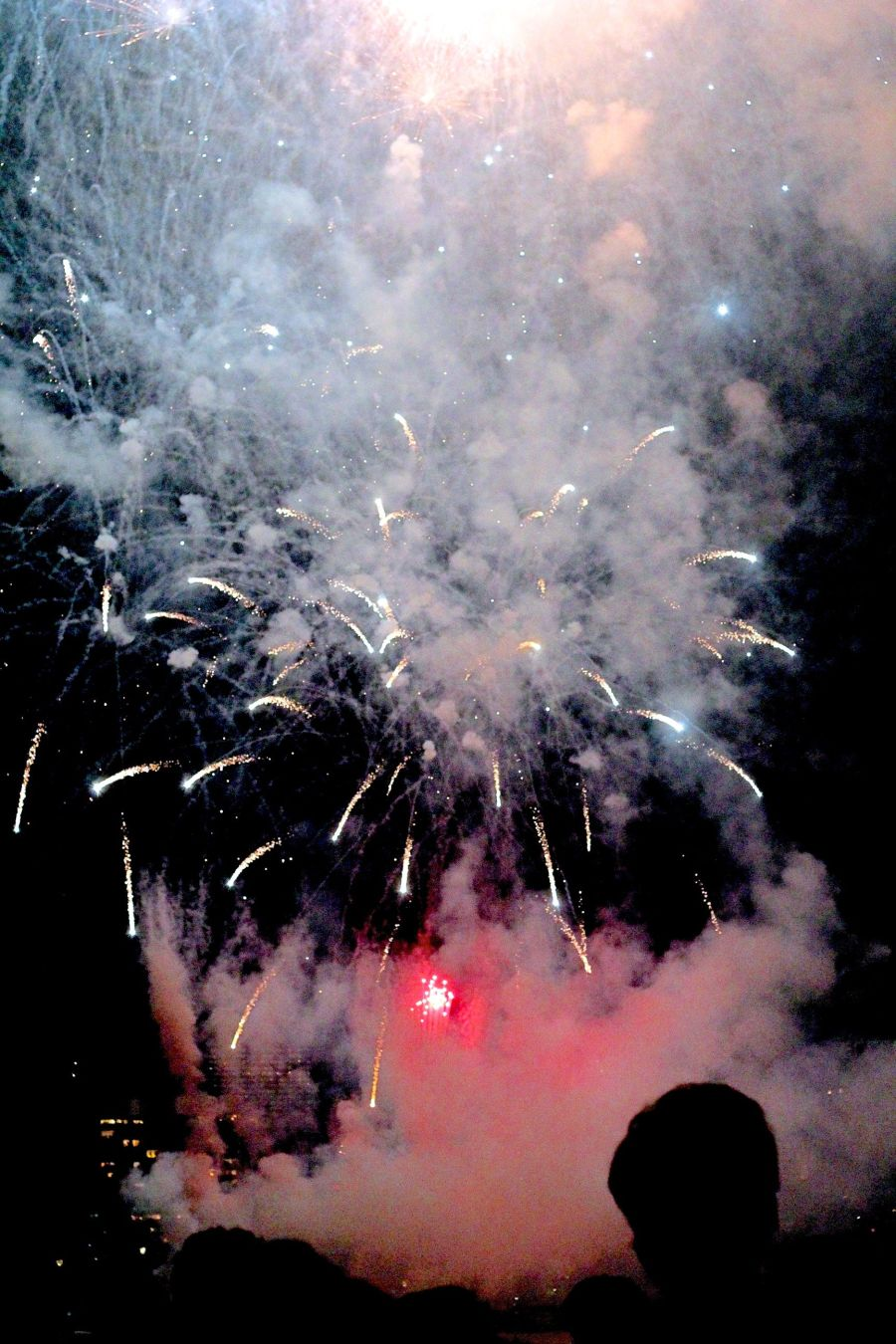 cambridge charles river fireworks 26