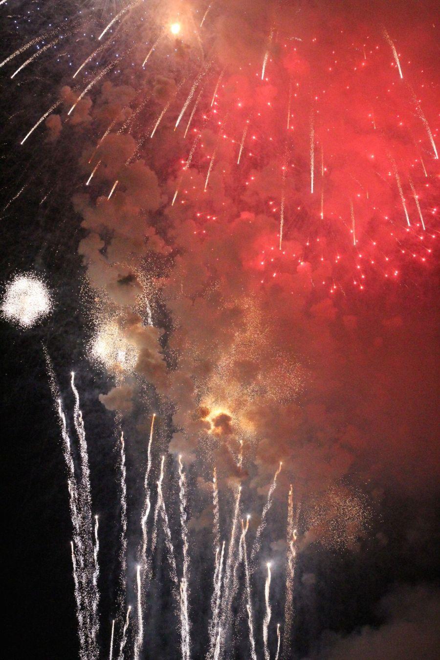 cambridge charles river fireworks 27