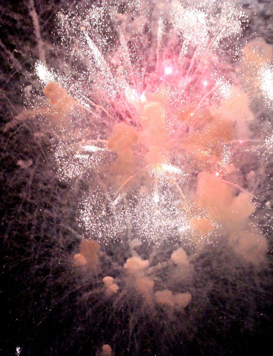 cambridge charles river fireworks 3