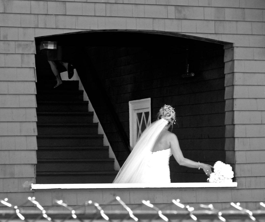 boston winthrop bride