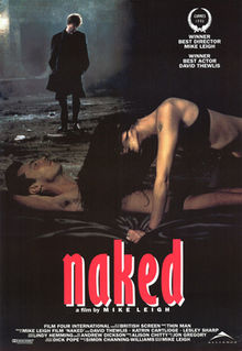Naked_poster